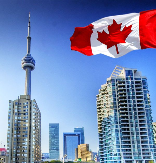 best canada immigration company in dubai